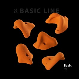 Basic XL