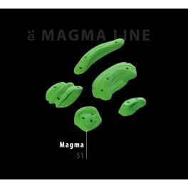 Magma S1
