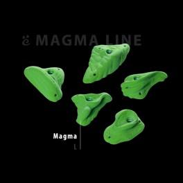 Magma L