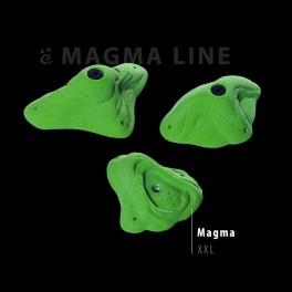 Magma XXL