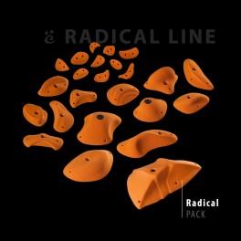 Radical Pack
