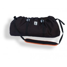 FS Rope Bag