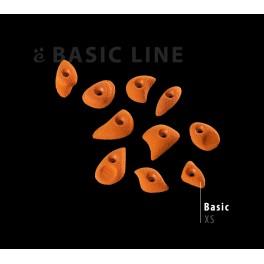 Basic XS